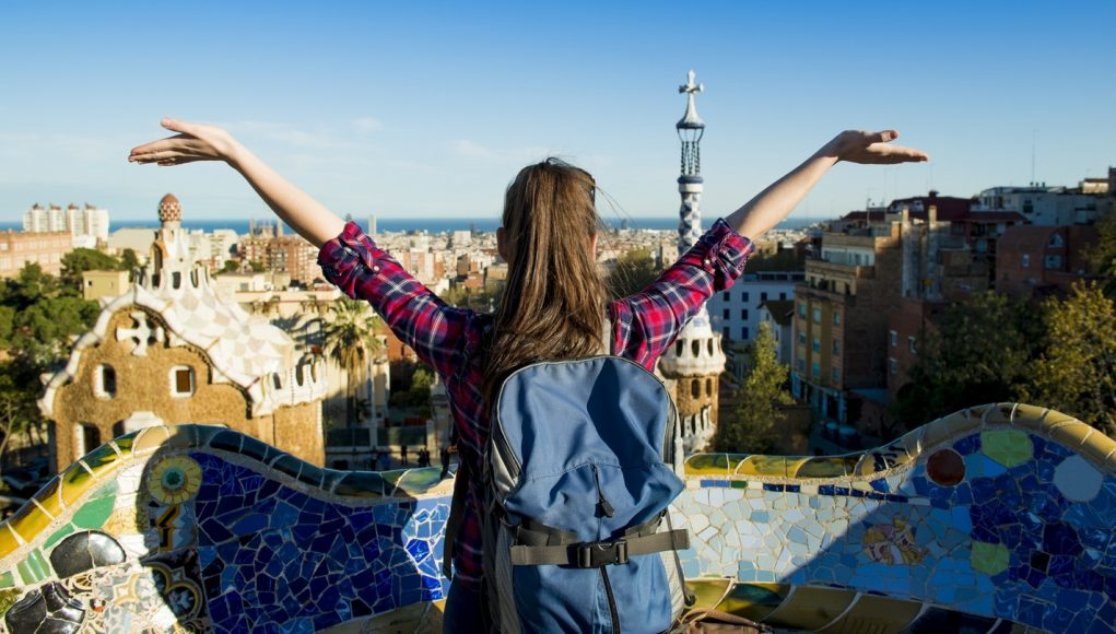 What Are The Most Highlighted Advantages Of Studying Abroad?