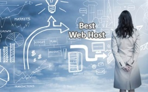 Tips for Choosing a New Web Host