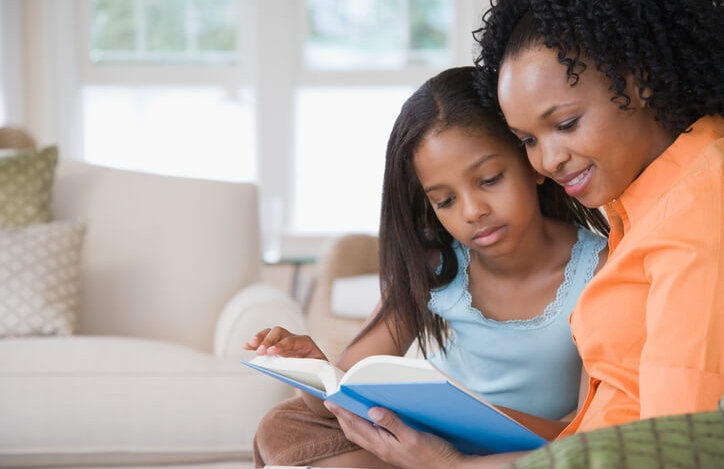 5 Potential Benefits Of Learning Phonics For Your Child
