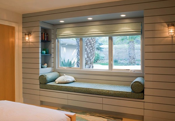 New Bay and Bow Windows For Your Home