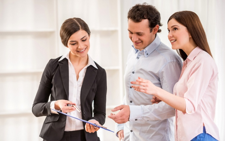 An Ultimate Guide On Choosing The Right Loan Broker