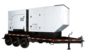 Know Important Benefit of Rental Generators for Civil Construction