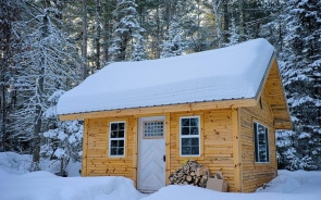 Tiny Home: Swiss Knife of Houses or Just Another Passing Trend