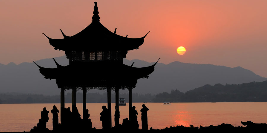Most Popular Cities In China That Are Worth Exploring!
