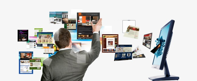 Rules To Find Professional WordPress Themes Free