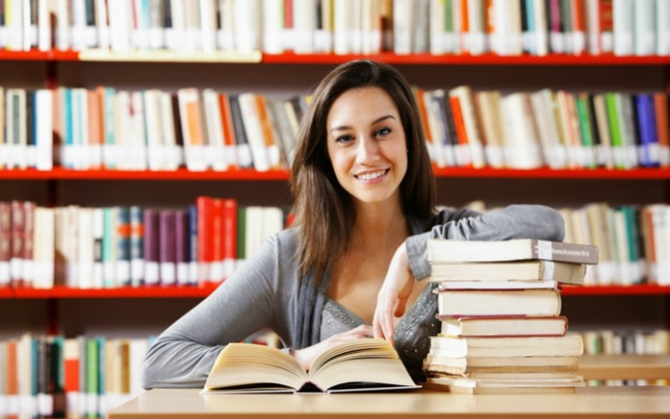 These 4 Smart Tips Will Make You A Brilliant Student