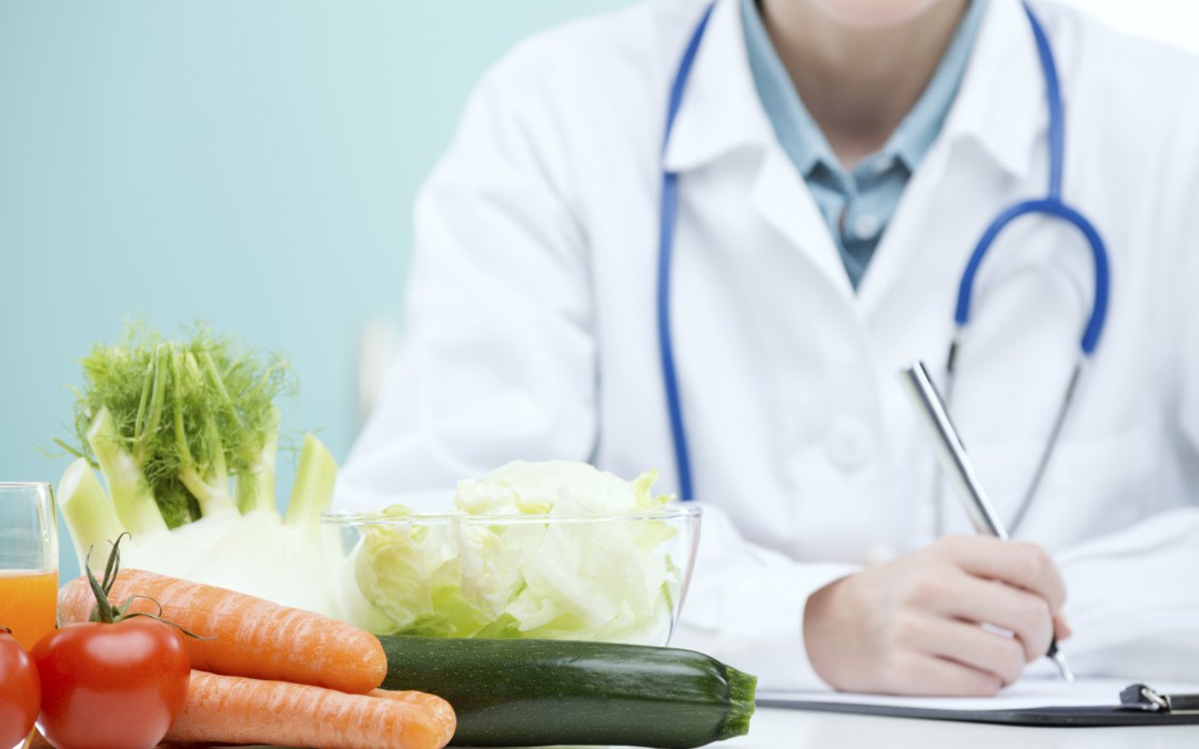 A Nutritional Diet For Multiple Myeloma