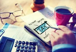 VAT Tax Consultancy