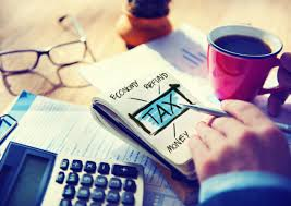 VAT Tax Consultancy