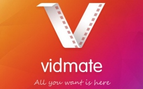 VIDMATE PRO DOWNLOAD