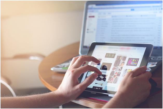 Moving Beyond Digital Skills To Digital Understanding