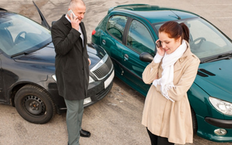 Involved In A Car Accident? Check For These Common Neurological Issues
