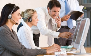 How Can Audio To Text Transcription Help A Business