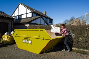 Safety Tips When Hiring A Domestic Skip