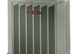 3 Things You Need To Check About Your First Home's HVAC System!