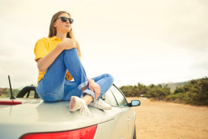 Vacation Style 101: 7 Fashion Must-Haves To Level Up Your Fashion While Travelling