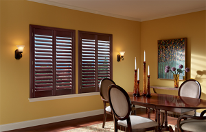 Do Shutters Add Value To Your Home