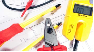 Choosing The Best Electrician