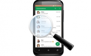 5 Telltale Signs Of The Best Cell Phone Monitoring App