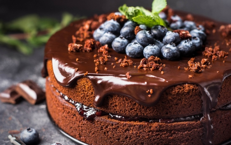 Here Is Why Cakes Are So Popular Across The Globe