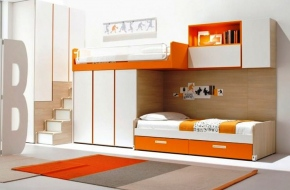 Kids Furniture – Why They're Different From Other Furniture