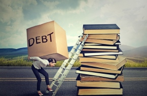 Repaying Student Loans In The UK