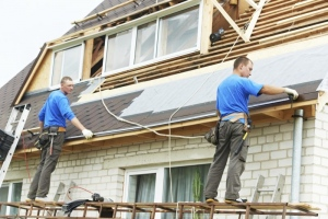 Tips On Choosing Quality Services For Your Home Restoration Projects