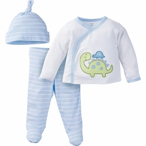 What You Need To Know About Baby Apparel
