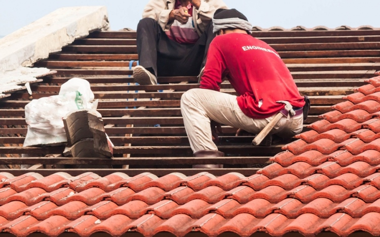Why Roof Restoration Is Necessary