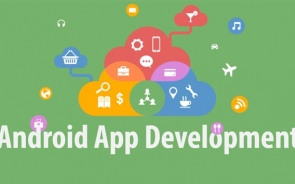 How To Search The Best Android Training Institute In Delhi