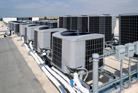 HVAC Filter Replacement: 4 Factors Why You Should Change Your HVAC Filter