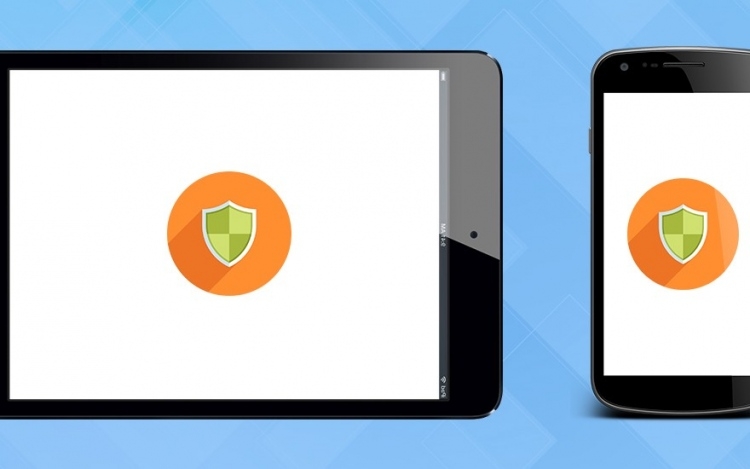 Which Mobile App Development Platform Is More Secure - Android or iOS?