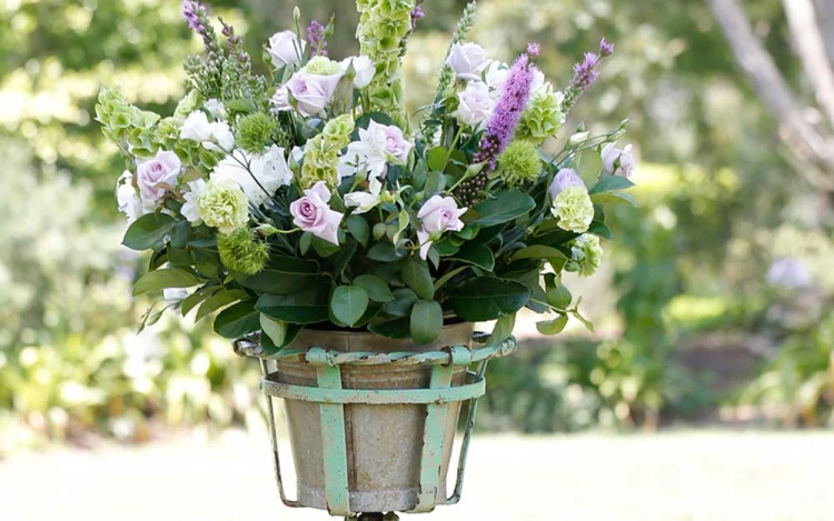 Acquire The Best Range Of The Flowers For The Occasion