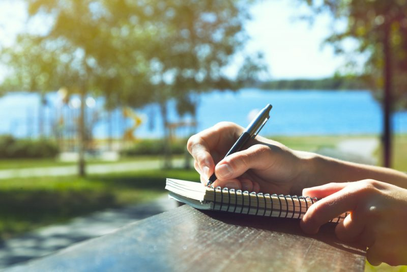Creative Writing Services That Can Actually Help You Get Better at Academic Work