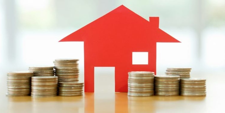 Don't Avoid Completing These Tasks Before Closing A Home Loan