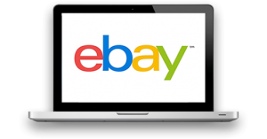 Increase Your eBay Profits by Writing Better Copy