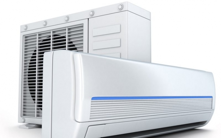 Pick The Best Samsung AC And Increase Your Comfort Level