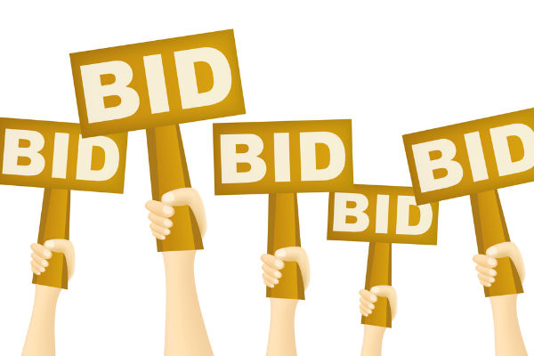 Selling Tips For Auction Sellers