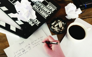 Top 5 Ways To Ensure Your Screenplay Never Sells