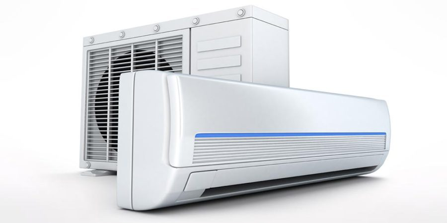 Things To Consider While Buying LG Air Conditioner