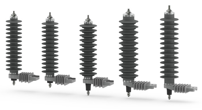 Here Are Some Of The Advantages Of Using A Lightening Arrestor