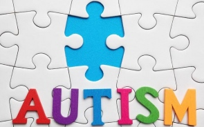 Parents, Special Education Teachers & Autism