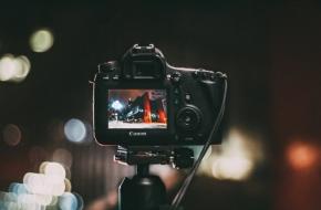 Top Video & Audio Equipment Maintenance Tips for Novice YouTubers