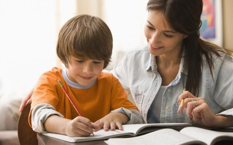 IS IT OKAY TO HOMESCHOOL A MIDDLE SCHOOLER AND HIGH SCHOOLER ?
