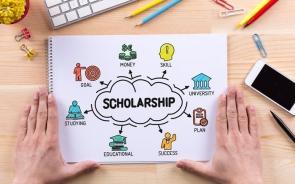 Free Educational Grants