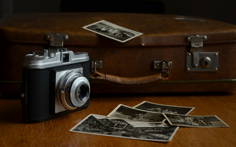 Smart Tips For Your Senior Photoshoot Preparation