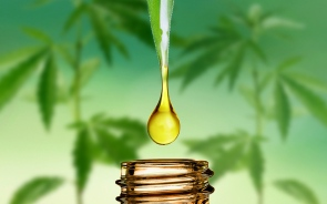 What CBD Oil Does For Your Body and Its Other Health Usages