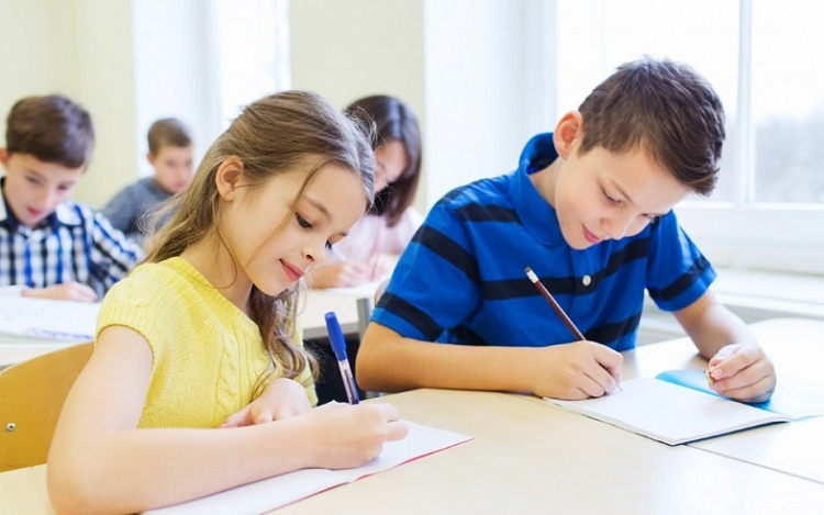 Benefits Of Tutoring For Your Child