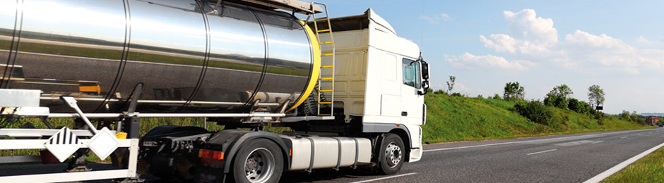 A Brief Introduction And Few Interesting Things About Tanker Trucks