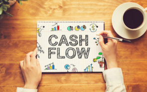 How To Manage The Cash Flow For Your Entity